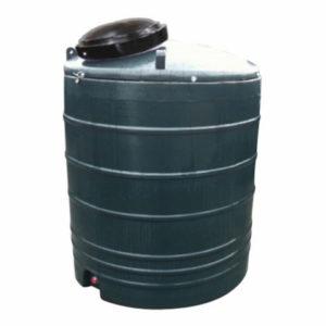 1300 fuel dispenser tank devon
