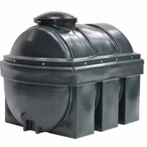 1300 ehb oil tank black devon