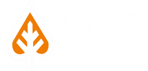 Westcountry Tank Replacements logo